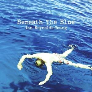 Beneath The Blue album cover